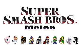 super smash bros melee action replay codes dolphin