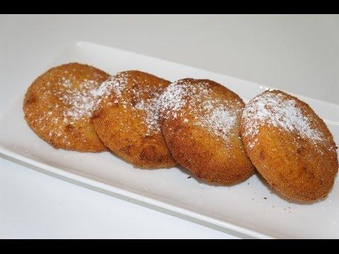 beignet-aux-pommes-original-(cuisinerapide)