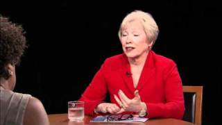One to One: Dr. Nancy L. Zimpher, Chancellor, The State University of New York
