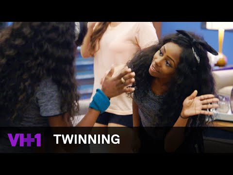 """Twinning 