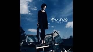 """02 """"Dear John"""" - Miss Kelly"""