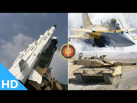 Indian Defence Updates : France Offers New Rafale F4,DRDO Tests News Akash-1S,AI Tech In Indian T-90