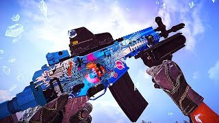 Top 10 Best FREE FPS Games Right Now (NO RISK)