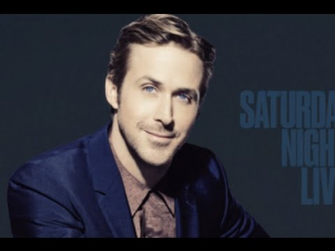 "Saturday Night Live ""Ryan Gosling; Leon Bridges"" Review & After Show 
