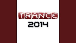 Remoteness (Trance 2014 Mix)