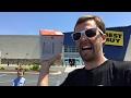 Miner life YouTube rocks - Digital Gold Live