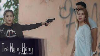 Phim Ca nhạc Khi Mẹ Làm Cha Tập 5 - Trà Ngọc Hằng ft Cao Lâm Viên, Milan Phạm