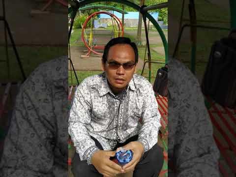 Terjemahkan Lesti Channel Ayo Menonton Lesti Dangdut Academy Asia
