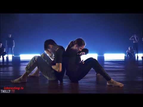 kaycee-rice-sean-lew-best-dance-choreography-|-new-compilation