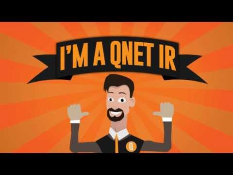 Your Responsibility as a QNET Independent Representative