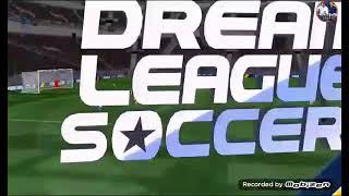 Dream League Ep 2 Ceza Yok Geri Dönmek