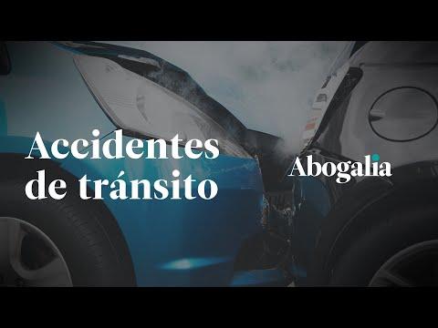 Abogados de accidentes de tránsito en Uruguay – Abogalia