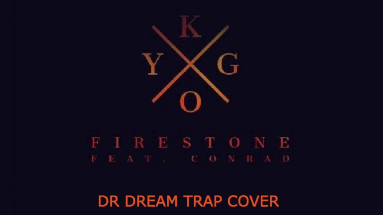 Firestone kygo feat. Conrad sewell скачать.