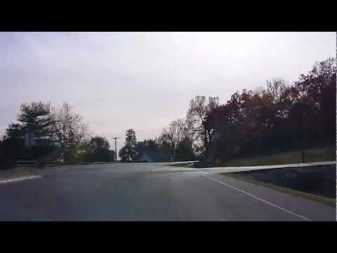 Avery Drive