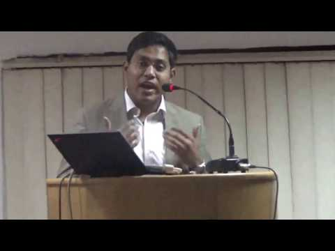 Start Up India Stand Up India | ACC | MMA | Sathya Kumar | PM Initiative | June 2016
