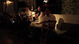 Có Một Dòng Sông Đã Qua Đời - Zen Coffee Acoustic