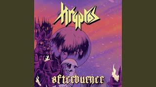 Play Afterburner