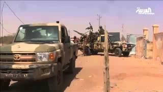 غرب الساحل الإفريقي قوة تدخل لمواجهة القاعدة وداعش