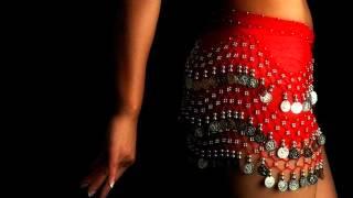 Haifa Wehbe vs. Dj Onur -- Ragab