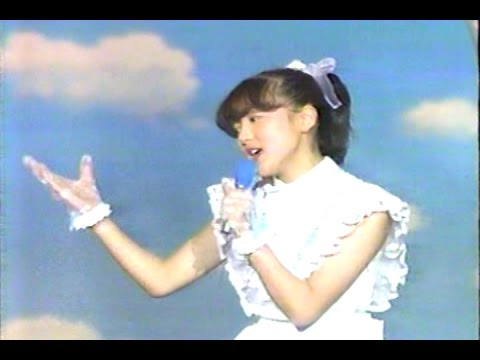Dream Dream Dream / Sayuri Iwai