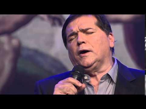 Jerry Adriani - Ave Maria (Família - Ao Vivo)