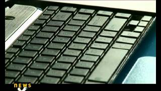 Tech and You_ Toshiba Satellite M840 review - NewsX