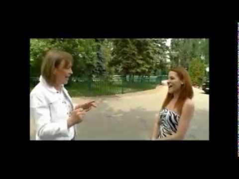 Kovács Kati a nagy példakép és Szirota Jennifer rögtönzött duettje