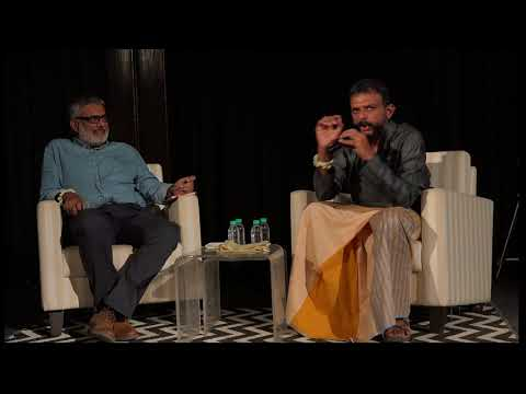 T. M. Krishna: Diversity in Art Classrooms Will Change Conversations About Art