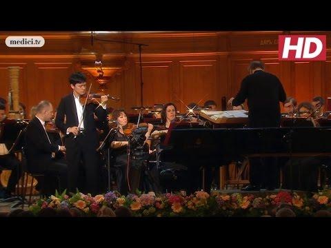 #TCH15 - Winners Concert I: Yu-Chien Tseng