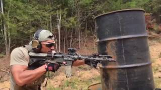 Gambar cover 2alpha2quit: Range Days
