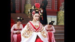 Мадам Чан Кайши — последняя императрица Китая