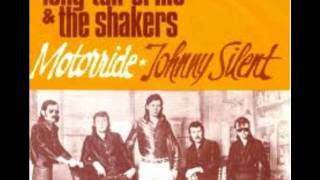 "Long Tall Ernie & The Shakers ""Motorride"""