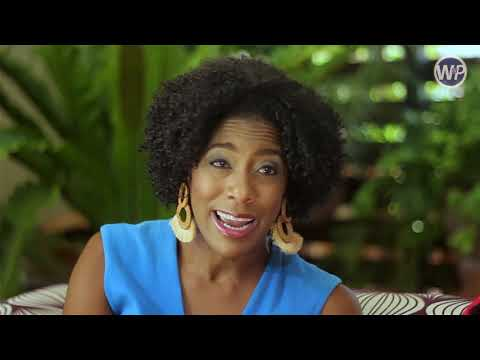 (Re-Upload) Women in Politics w/ PNP Candidate for Central Kingston, Imani Duncan-Price