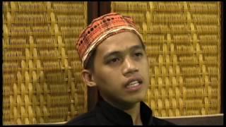 #48 GM_RUMUS IRAMA PADA AYAT PANJANG & HUKUM GHUNNAH BAG I EPS 13 SEG 2-1  Bersama Ust. Abdul Roziq