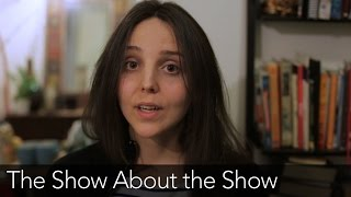 Fan Mail | The Show About The Show | Ep 5