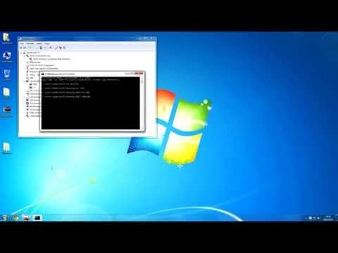 How to reinstall ASUS MeMoPad 10 (ME102A) | FunnyDog TV