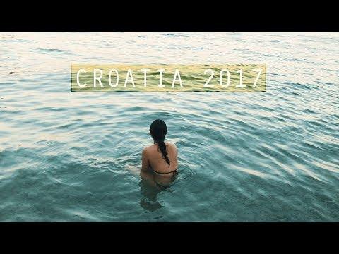 Croatia 2017 | TRAVEL