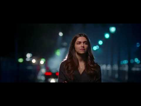 Heer Toh Badi Sad Hai-Tamasha movie song full hd 1080p
