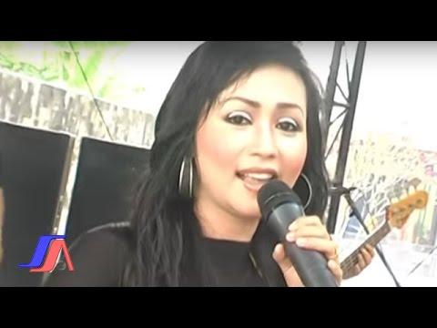 Amelia Amanda - Mata Air Cinta (Live Perfomance)