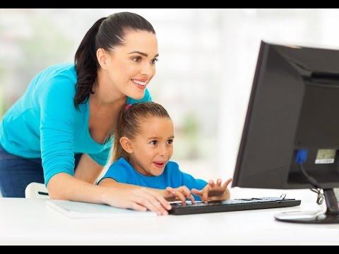 10 Best Educational Website For Kids