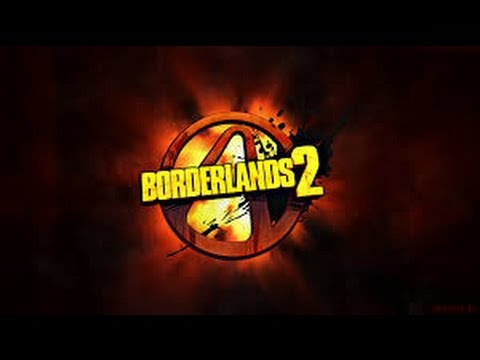 borderlands 2 how to get infinite eridium