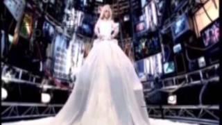 Baixar Britney Spears se promete en secreto