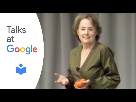 Alice Waters | Food at Google