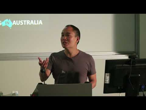 Human Rights and Equal Opportunities | Lecture 6 | Lecture Series for Refugees