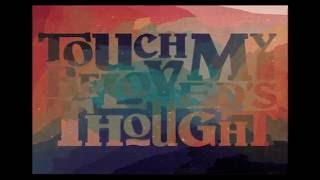 """""""Touch My Beloved's Thought"""" by Greg Ward - Album Trailer"""