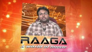 Listen to Music Director D.Imman Songs only on RAAGA.COM