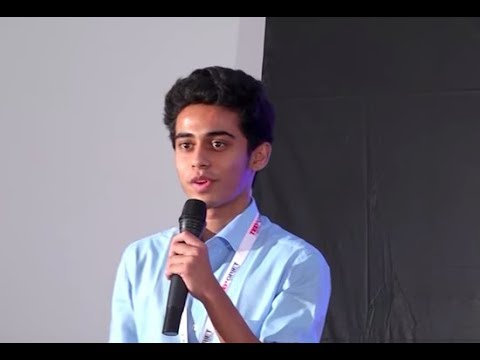 """Calling All Young People to """"Click"""" With Nature 