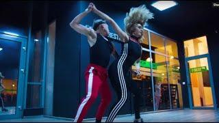 Emil Rengle & Alina Eremia - Tatuaj (DANCE)