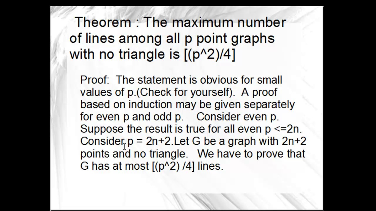 Graph theory external graphs part 9 tamil tutorial youtube graph theory external graphs part 9 tamil tutorial baditri Gallery