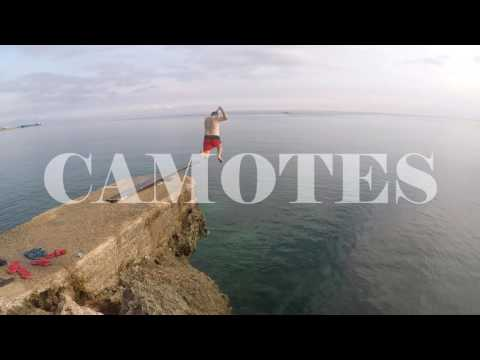 Camotes Island Travel Guide